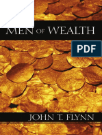 Men of Wealth the Story of Twelve Significant Fortunes From the Renaissance to the Present Day_2