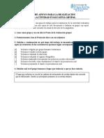 Psicologia Seccion 1 Documento de Apoyo