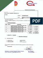 COTIZACION AIRE ACONDICIONADO.pdf
