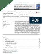 glicerol revisão (2013).pdf