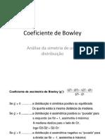 Coeficiente Bowley_simetria (1).pptx