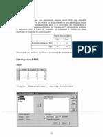 SPSS_testeMCNemar_pag23