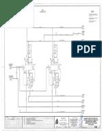 A-402 Sistema de Separacion y Medicion de Gas- Aceite en Baja Presion Produccion Delta Del Grijalva