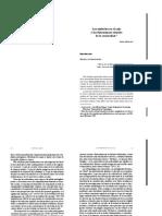 mclaren-p-los-sc3admbolos-e-el-aula-y-las-dimensiones-rituales-de-la-escolaridad.pdf