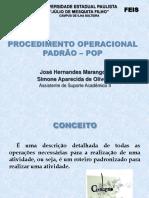 treinamento-pop-2013.pdf