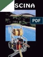 CATALOGO BOMBA TIPO piscinA.pdf