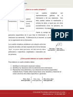 Evidencia_Cuadro sinoptico.pdf