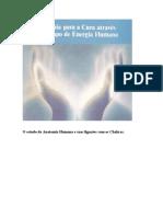 sistema_nervoso.pdf