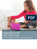 Catálogo DR 2016 PT