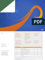 Memoria BCP 2013.pdf