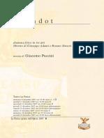 105_6860Turandot_v4.pdf