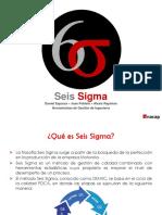 3.9-SIX-SIGMA