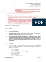 232113 Hydronic Piping Guidespec.doc