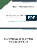 2-7-polc3adtica-fiscal-y-polc3adtica-monetaria.ppt
