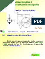 3A_metodo grafico_C_Mohr.ppt