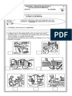terceromarzoabril2014-140305095448-phpapp02.pdf