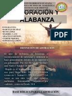 IAS POSITIVAS DE ADORACION.pptx