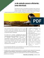 artigo estudo.pdf