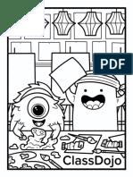 DojoColoringSheet_ArtRoom.pdf