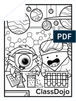 DojoColoringSheet_ScienceRoom.pdf