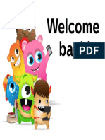 Poster - Welcome back 2.pdf