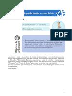 Pt_Fonologia Fonética I