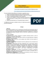 Formato de tarea M6_INGAM.doc