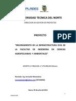 Proyecto Construccion Ficaya Final
