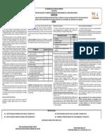 1. CONVOCATORIA DE LA ETAPA 6 -2016.pdf