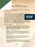 PWC FRA Chapter 9.2 Draft