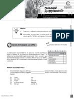 Guía 32 LC-21 ACOMPAÑAMIENTO Comprendo Los Textos Que Relatan Historias