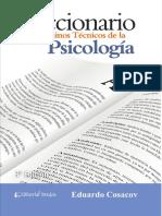 DICCIONARIO-PSICOLOGIA.pdf