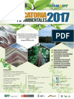 Bases Convocatoria 2017 PIP Ambientales (1)