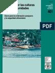 Comprender las culturas desde las comunidades pesqueras - James Mcgoodwin.pdf