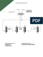 Sist_Hid_Levante_Rodado_de_Plantio.pdf