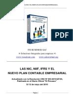 152314516-Libro-Pcge.pdf