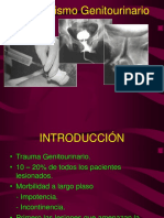 2-Traumatismo-Genitourinario1