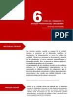 06_nuevos principios del urbanismo.pdf