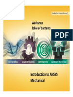Mech-Intro_14.0_WS00_TOC.pdf