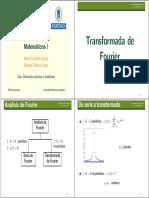 12-FourierTransformada.pdf