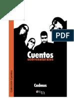 Cuentos Sobrenaturales.pdf