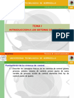 CAP 1 SISTEMAS DE CONTROL  (Curtis- abril 2009).pptx