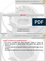 ejercicio electro - neumatica(2016-III) - UTH.pptx