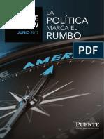 PuenteView - Junio 2017 Web