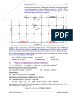 P11 - Objekat P+7 seizmika.pdf