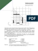 Primeri Zadataka Sa Pismenih Ispita Pgbk2 1418724007395