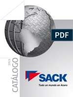 Catalogo_Sack_2015.pdf