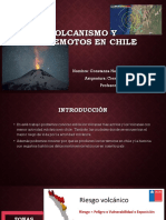 Volcanismo Y TERREMOTOS EN CHILE constanza hermosilla.pptx