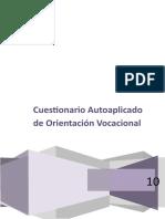 cuestionariopro VOCACIONAL.docx