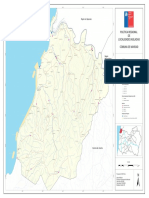 Politica Regional de Localidades Aisladas Comuna Navidad Sexta Region